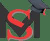Logo Mea Schola Ecole en ligne